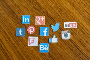 Use a Social Media Company to Promote Your Business