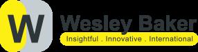 Wesley-Baker-Logo