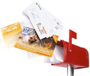 Why Direct Marketing (Junk Mail) Is Good for Many Entrepreneurs