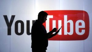 Making YouTube Work for Your Business