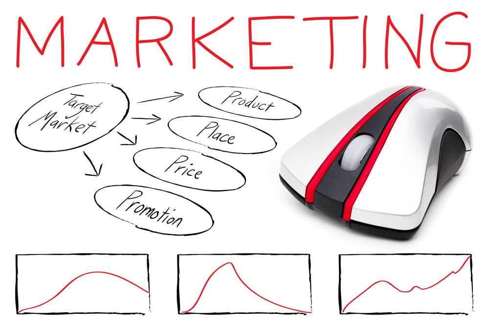 Autumnal Pitfalls of Rush Marketing